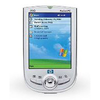 Windows Mobile 320 X 240